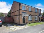 Thumbnail for sale in Ladyfields Way, Holbrooks, Coventry, West Midlans