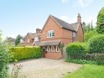 Thumbnail to rent in Rosemary Cottages, Burcot, Abingdon