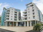 Thumbnail to rent in Ocean Way, Southampton, Hampshire