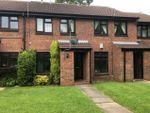 Thumbnail for sale in Fledborough Drive, Sutton Coldfield