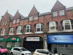 Thumbnail to rent in Holton, Barry