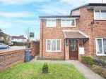 Thumbnail for sale in Reapers Way, Isleworth