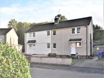 Thumbnail to rent in Wellpark Crescent, Torbrex, Stirling