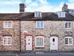 Thumbnail for sale in Icen Way, Dorchester