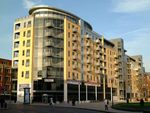Thumbnail to rent in Queens Court, 55 Queens Dock Avenue, Hull, East Yorkshire