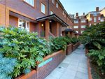 Thumbnail to rent in Broadley Terrace, London