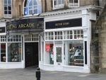 Thumbnail to rent in Unit 2, Stirling Arcade, Stirling