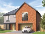 """Thumbnail to rent in """"The Chesham"""" at Cherry Wood Way, Waverley, Rotherham"""