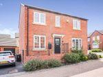 Thumbnail to rent in Belfry Close, Leeds