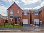 Thumbnail to rent in Knowl Wall, Beech, Stoke-On-Trent