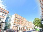 Thumbnail to rent in 1-2 Alfred Place, Bloomsbury, London