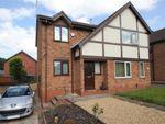 Property history Morston Drive, Westbury Park, Newcastle Under Lyme, Staffordshire ST5