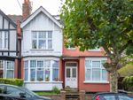 Thumbnail for sale in Dollis Park, Church End, Finchley
