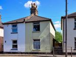 Thumbnail to rent in Sturry Road, Canterbury