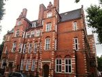 Thumbnail to rent in Collingham Gardens, South Kensington, London