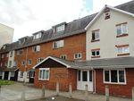 Thumbnail to rent in Bensham Lane, Thornton Heath