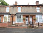 Thumbnail to rent in Manor Road, Lillington, Leamington Spa