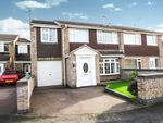 Thumbnail for sale in Gardner Close, Loughborough