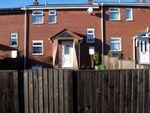 Property history Morris Close, Yorkley, Lydney GL15