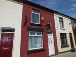 Thumbnail to rent in Dane Street, Liverpool