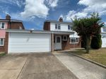 Thumbnail for sale in Gloucester Way, Sudbury