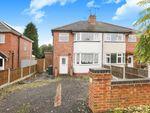Thumbnail to rent in Glenfern Road, Bilston, Wolverhampton, West Midlands