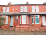 Thumbnail to rent in Coronation Road, Crosby, Liverpool