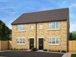"Thumbnail to rent in ""The Laskill At Clarence Gardens Phase 2"" at Oxford Road, Burnley"