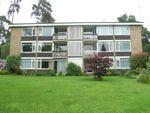 Property history Heathermount Gardens, Crowthorne, Berkshire RG45