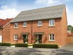 """Thumbnail to rent in """"The Sandgate"""" at Honeysuckle Way, Sowerby, Thirsk"""