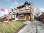 Thumbnail for sale in Ridyard Street, Little Hulton, Manchester, Greater Manchester