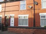 Thumbnail to rent in Greening Road, Levenshulme, Manchester