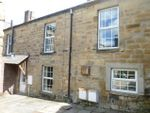 Thumbnail to rent in Clayport Mews, Clayport Street, Alnwick