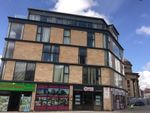 Thumbnail to rent in Sankey Street, Liverpool