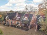 Thumbnail to rent in Brickyard Lane, Farnsfield, Newark