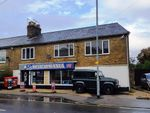 Thumbnail for sale in 257 & 257A Baddow Road, Chelmsford, Essex