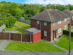 Thumbnail for sale in The Crescent, Bletchley, Milton Keynes, Bucks