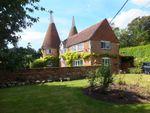 Thumbnail to rent in Twitton Lane, Otford, Sevenoaks
