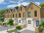 Thumbnail to rent in Dion Gardens, Field Common Lane, Walton On Thames, Surrey