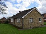 Thumbnail to rent in Church Road, Altofts, Normanton
