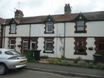 Thumbnail to rent in Piccadilly, Main Street, Offenham, Evesham, Worcestershire
