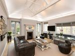 Thumbnail to rent in North Audley Street, Mayfair