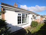 Thumbnail for sale in Manor Drive, The Manor, Flint, Flintshire