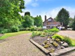 Thumbnail for sale in Newchapel, Lingfield