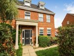 Thumbnail for sale in Banquo Approach, Warwick Gates, Leamington Spa