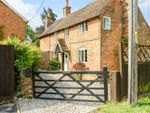 Thumbnail for sale in Tinkers Corner, Silchester, Hampshire
