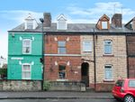 Thumbnail for sale in Holmhirst Road, Sheffield