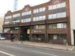 Thumbnail to rent in 210 Shepherd'S Bush, London