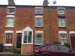 Thumbnail to rent in Gloucester Road, Stonehouse