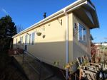 Thumbnail for sale in Crouch Caravan Park, Pooles Lane, Hullbridge, Hockley